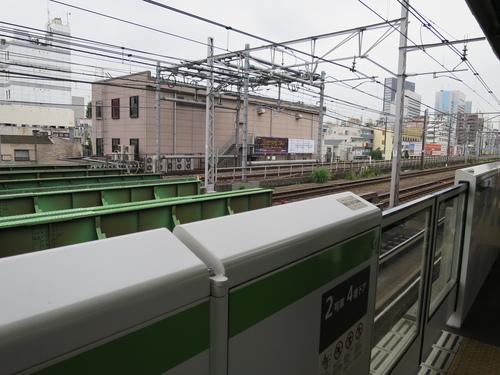 2016-06-15-11h12m02.JPG - 東京(2)