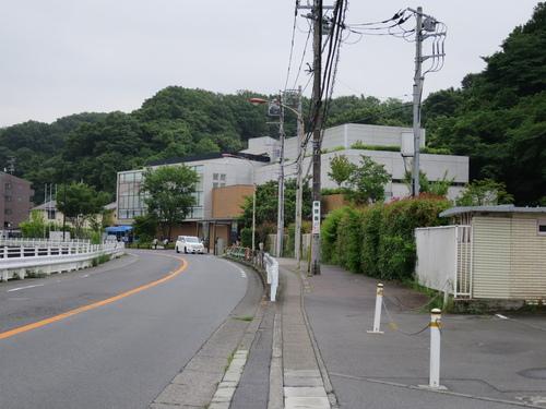 2016-06-15-12h08m28.JPG - 東京(2)