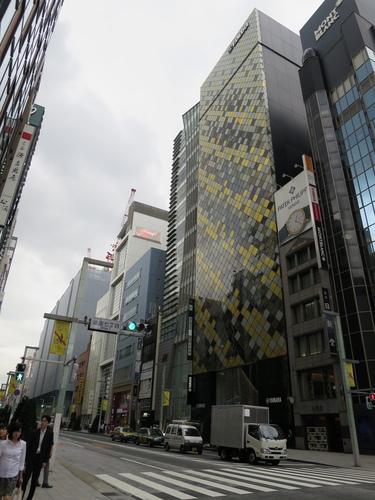 2016-06-16-12h18m32.JPG - 東京(2)