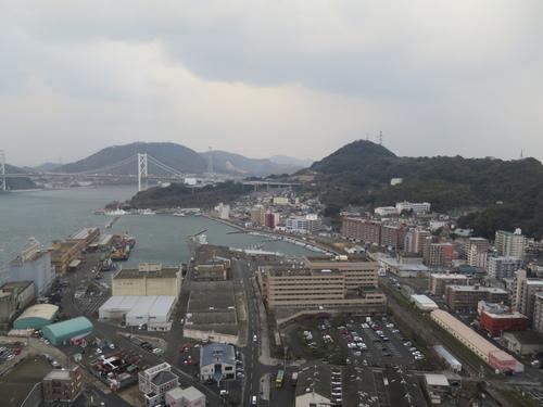 2017-01-20-15h06m06.JPG - 2017北九州