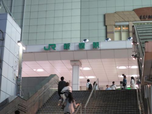 2016-06-13-21h55m23.JPG - 東京(2)