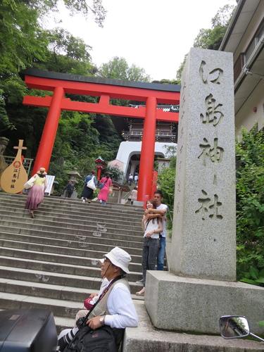 2016-06-17-14h27m48.JPG - 東京(2)