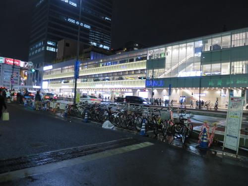 2016-06-13-19h36m54.JPG - 東京(2)