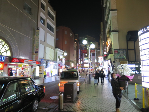 2017-01-19-18h14m59.JPG - 2017北九州