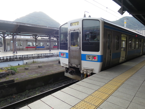2017-01-20-09h23m21.JPG - 2017北九州