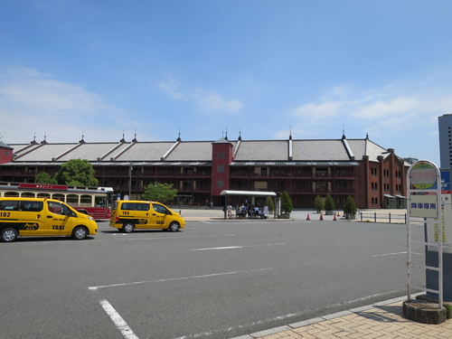 2016-06-14-13h02m45.JPG - 東京(2)
