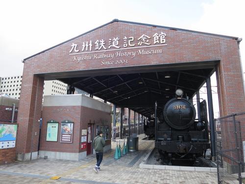 2017-01-20-09h38m48.JPG - 2017北九州
