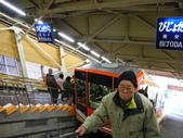 黑部立山:名古屋第2.3天 521.JPG