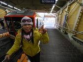 黑部立山:名古屋第2.3天 522.JPG