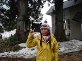黑部立山:名古屋第2.3天 525.JPG