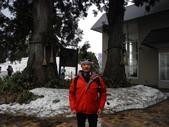 黑部立山:名古屋第2.3天 527.JPG