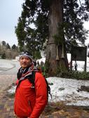 黑部立山:名古屋第2.3天 528.JPG