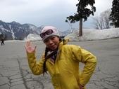 黑部立山:名古屋第2.3天 530.JPG
