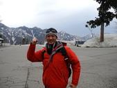 黑部立山:名古屋第2.3天 532.JPG