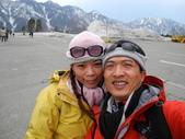 黑部立山:名古屋第2.3天 537.JPG