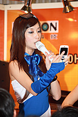 2009台中資訊展Show girls:nEO_IMG_IMG_7553.jpg
