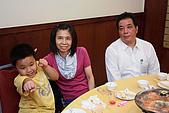 家族聚餐:nEO_IMG_IMG_7233.jpg