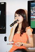 2009台中資訊展Show girls:nEO_IMG_IMG_7556.jpg