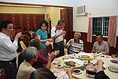 家族聚餐:nEO_IMG_IMG_7234.jpg
