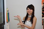 2009台中資訊展Show girls:nEO_IMG_IMG_7559.jpg