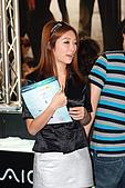 2009台中資訊展Show girls:nEO_IMG_IMG_7561.jpg
