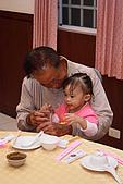 家族聚餐:nEO_IMG_IMG_7222.jpg