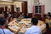 家族聚餐:nEO_IMG_IMG_7227.jpg