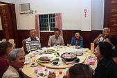 家族聚餐:nEO_IMG_IMG_7235.jpg