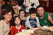 家族聚餐:nEO_IMG_IMG_7228.jpg