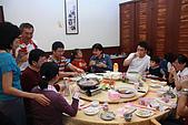 家族聚餐:nEO_IMG_IMG_7237.jpg
