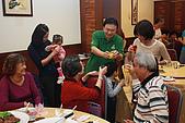 家族聚餐:nEO_IMG_IMG_7238.jpg