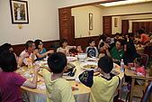 家族聚餐:nEO_IMG_IMG_7230.jpg