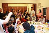 家族聚餐:nEO_IMG_IMG_7223.jpg