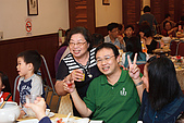 家族聚餐:nEO_IMG_IMG_7231.jpg