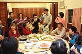 家族聚餐:nEO_IMG_IMG_7224.jpg