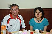 家族聚餐:nEO_IMG_IMG_7232.jpg