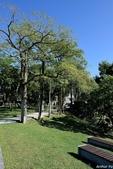 1202_nankang Park:T 134.jpg