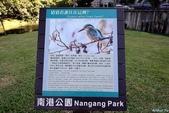 1202_nankang Park:T 110.jpg