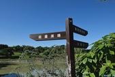 1202_nankang Park:T 095.jpg