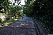 1202_nankang Park:T 099.jpg