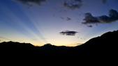 拉拉山:20140707_190300.jpg