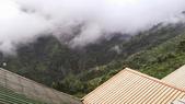 拉拉山:20140708_062157.jpg