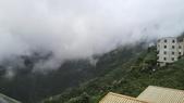拉拉山:20140708_062226.jpg