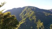 拉拉山:20140707_171846.jpg
