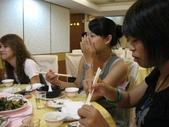 台妹生日就是要吃海產店之生日第二趴:1076521399.jpg