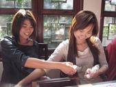 姊妹們吃小肥牛:1908985709.jpg