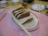 台妹生日就是要吃海產店之生日第二趴:1076521401.jpg