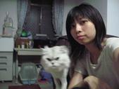 我的天使MIU MIU帥到掉渣!!:1299861665.jpg