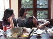 姊妹們吃小肥牛:1908985721.jpg
