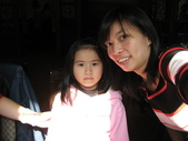姊妹們吃小肥牛:1908985711.jpg